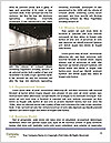 0000060649 Word Templates - Page 4