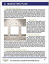 0000060649 Word Templates - Page 8