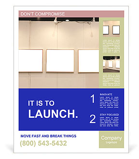 0000060650 Poster Template