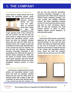 0000060650 Word Template - Page 3