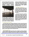 0000060650 Word Template - Page 4