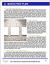 0000060650 Word Template - Page 8