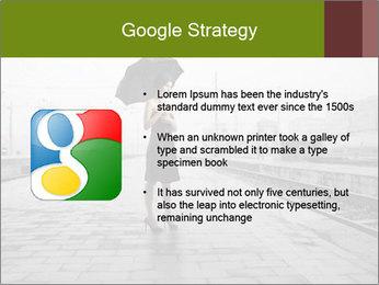 0000060651 PowerPoint Template - Slide 10