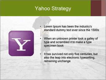 0000060651 PowerPoint Template - Slide 11