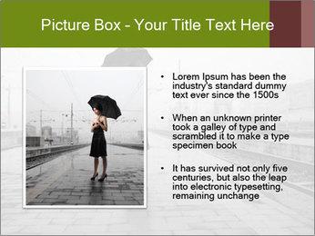 0000060651 PowerPoint Template - Slide 13
