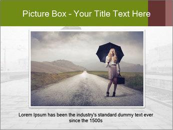 0000060651 PowerPoint Template - Slide 15