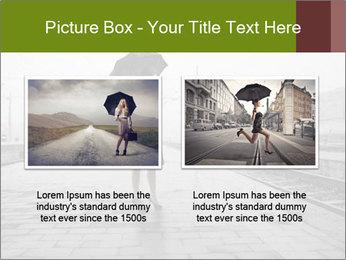 0000060651 PowerPoint Template - Slide 18