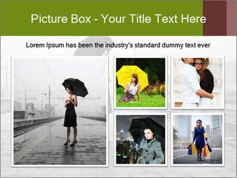 0000060651 PowerPoint Template - Slide 19