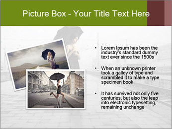 0000060651 PowerPoint Template - Slide 20