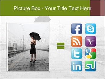 0000060651 PowerPoint Template - Slide 21