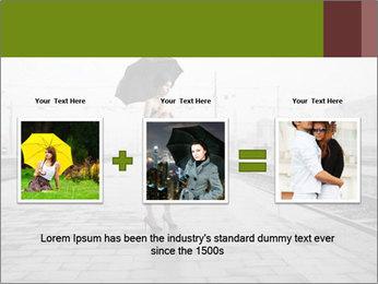 0000060651 PowerPoint Template - Slide 22