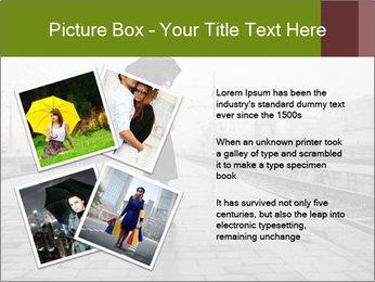 0000060651 PowerPoint Template - Slide 23