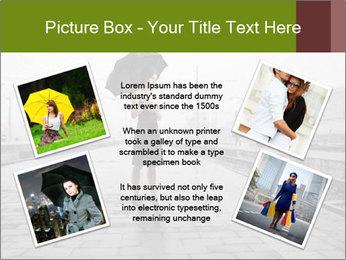 0000060651 PowerPoint Template - Slide 24