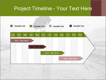 0000060651 PowerPoint Template - Slide 25