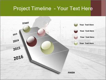 0000060651 PowerPoint Template - Slide 26