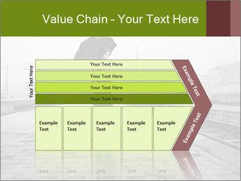 0000060651 PowerPoint Template - Slide 27