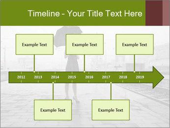 0000060651 PowerPoint Template - Slide 28