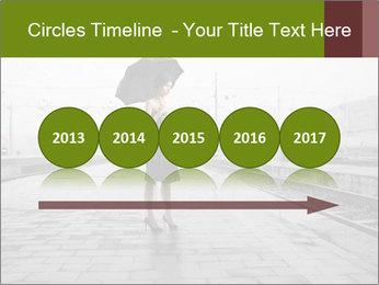 0000060651 PowerPoint Template - Slide 29