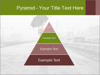 0000060651 PowerPoint Template - Slide 30