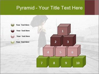 0000060651 PowerPoint Template - Slide 31