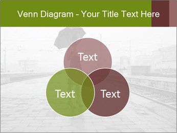 0000060651 PowerPoint Template - Slide 33