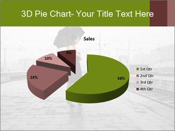 0000060651 PowerPoint Template - Slide 35