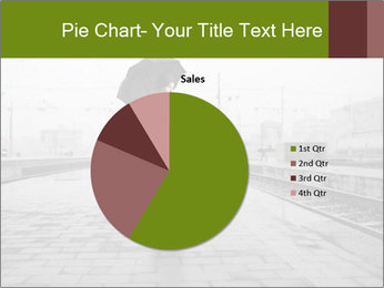 0000060651 PowerPoint Template - Slide 36
