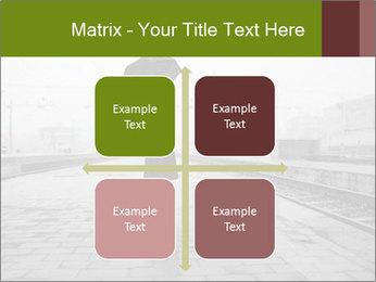0000060651 PowerPoint Template - Slide 37