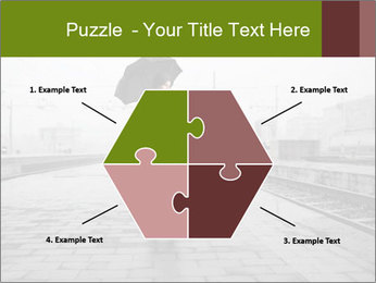 0000060651 PowerPoint Template - Slide 40