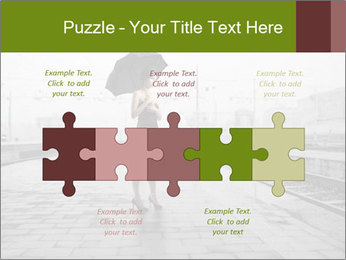 0000060651 PowerPoint Template - Slide 41
