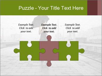 0000060651 PowerPoint Template - Slide 42