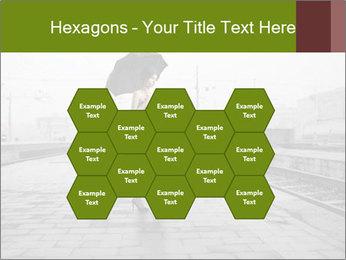 0000060651 PowerPoint Template - Slide 44