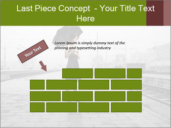 0000060651 PowerPoint Template - Slide 46