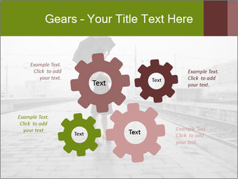 0000060651 PowerPoint Template - Slide 47