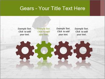 0000060651 PowerPoint Template - Slide 48