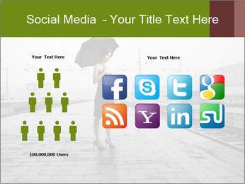 0000060651 PowerPoint Template - Slide 5