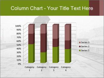 0000060651 PowerPoint Template - Slide 50