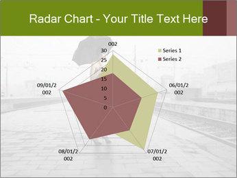0000060651 PowerPoint Template - Slide 51