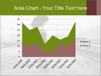 0000060651 PowerPoint Template - Slide 53