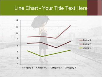 0000060651 PowerPoint Template - Slide 54