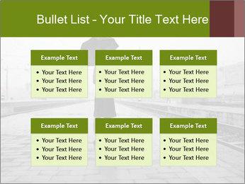 0000060651 PowerPoint Template - Slide 56