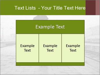 0000060651 PowerPoint Template - Slide 59