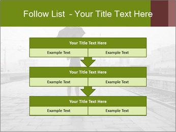 0000060651 PowerPoint Template - Slide 60