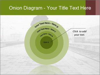 0000060651 PowerPoint Template - Slide 61