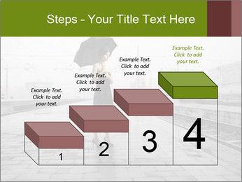 0000060651 PowerPoint Template - Slide 64