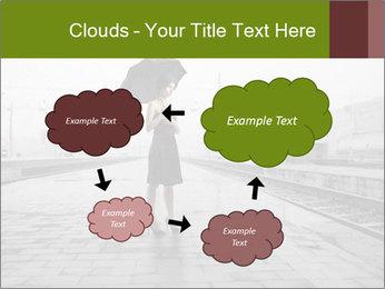 0000060651 PowerPoint Template - Slide 72