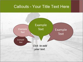 0000060651 PowerPoint Template - Slide 73