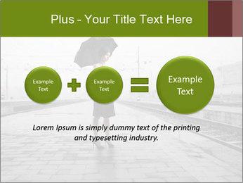 0000060651 PowerPoint Template - Slide 75