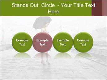 0000060651 PowerPoint Template - Slide 76