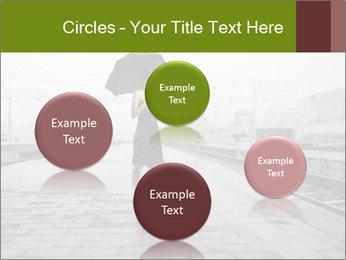 0000060651 PowerPoint Template - Slide 77